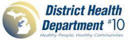 DHD10_logo
