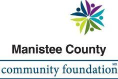 MCCF_logo