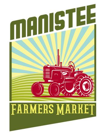 MFM_Logo_1